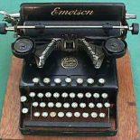 cropped-a3de5-typewriter-bmp.jpg