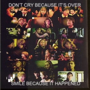 Don-t-cry-because-it-s-over-harry-potter-vs-twilight-19300608-500-500
