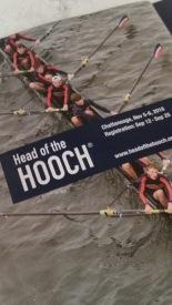 2016 andy hooch