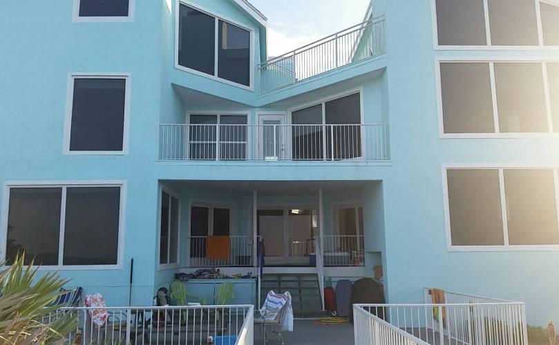 2016 beach house