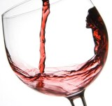 Enjoy-a-Glass-of-Wine