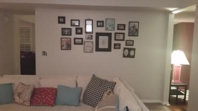 photo-wall-2